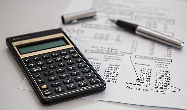 Best Bookkeepers in Toronto