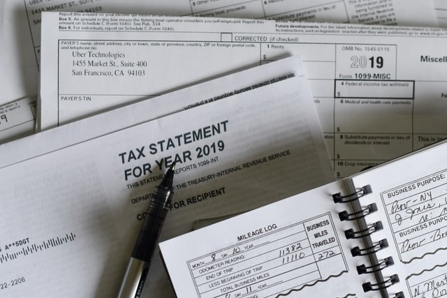 Best Tax Services in Montreal