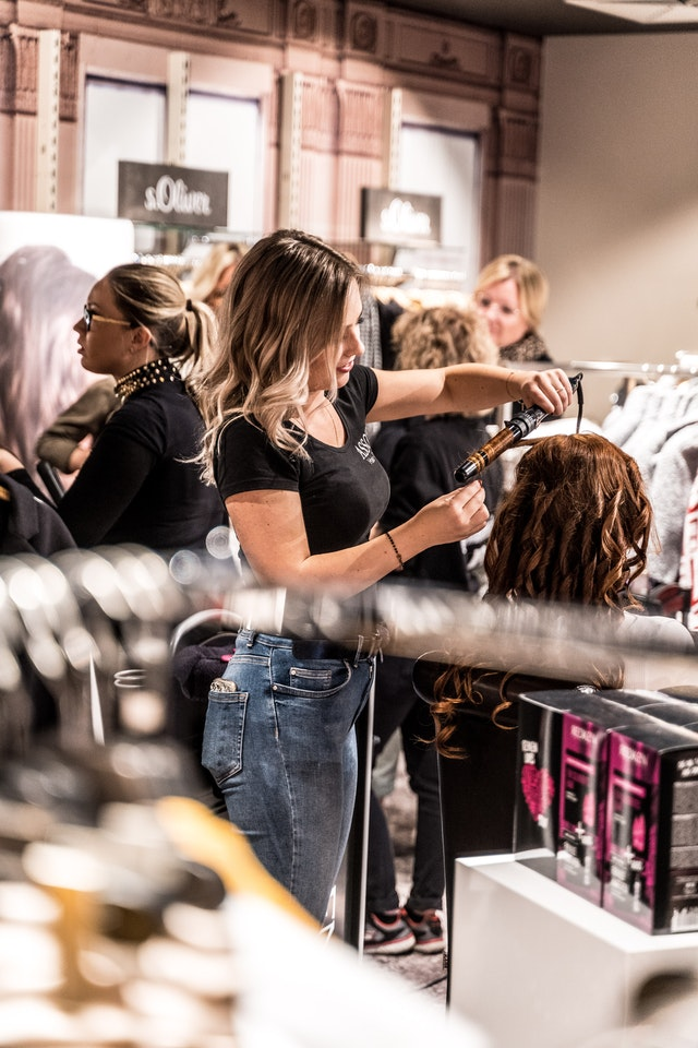 Best Beauty Salons in Quebec