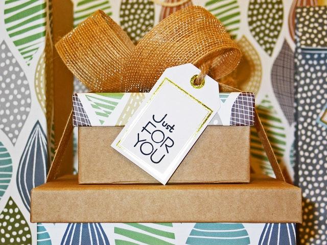 Best Gift Shops in Hamilton