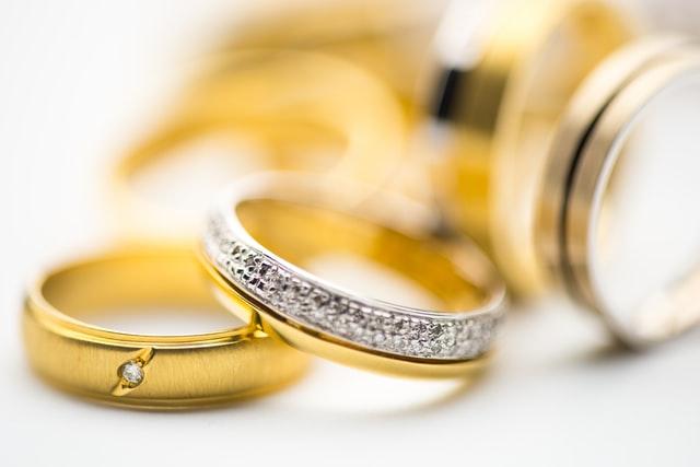 Best Jewelry Stores in Hamilton