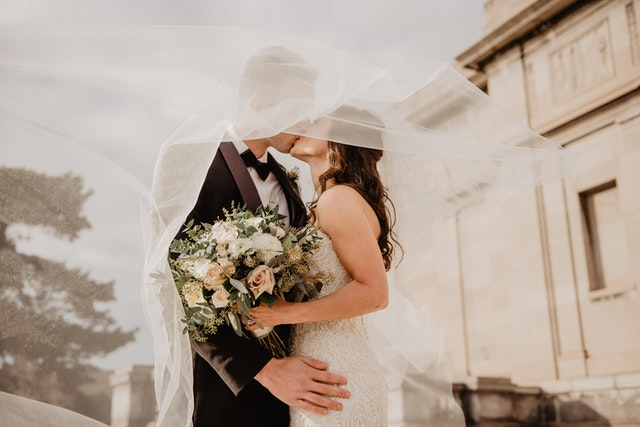 Best Wedding Planners in Vancouver
