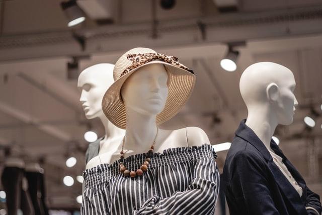 Best Women's Clothing Stores in Quebec