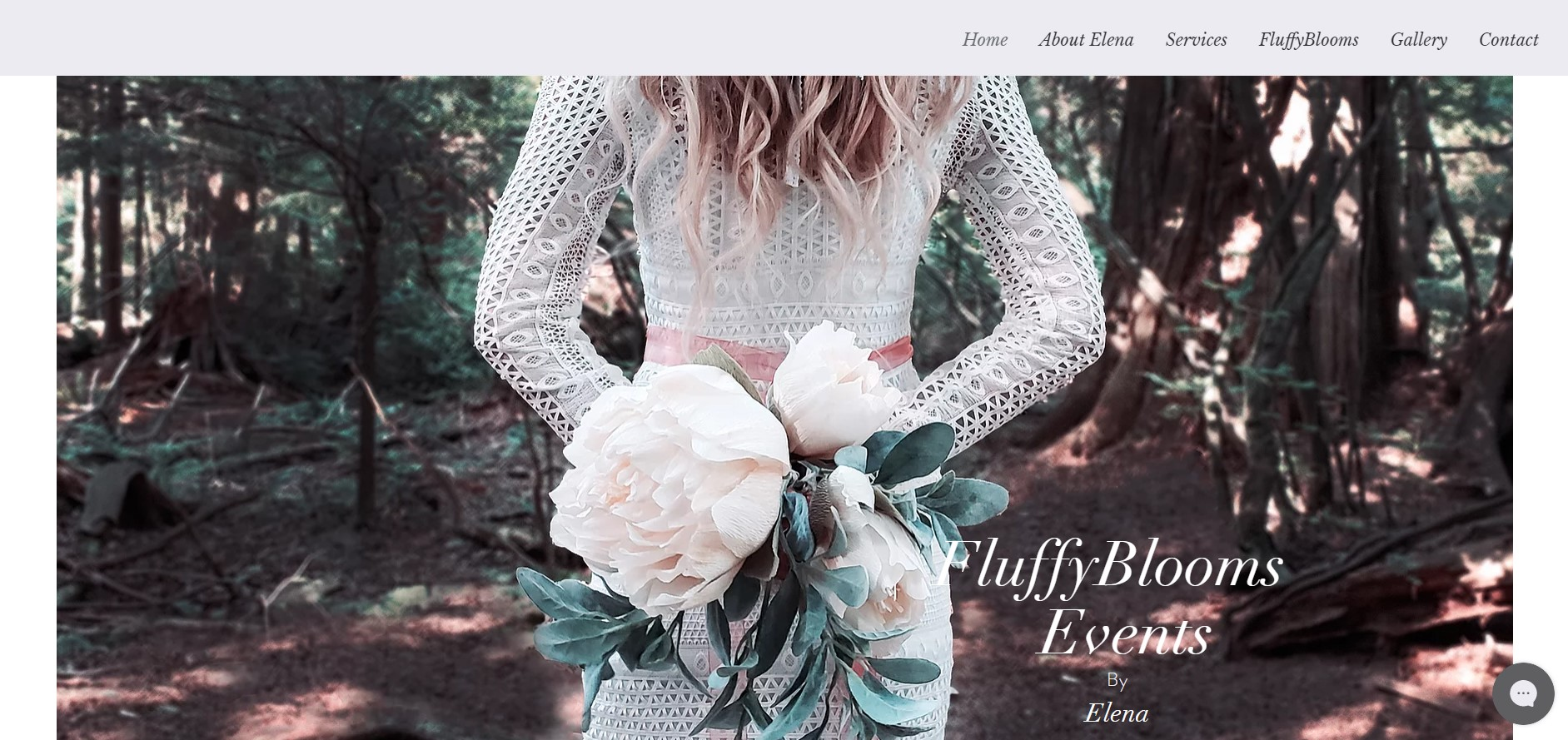 fluffy blooms wedding planner in vancouver