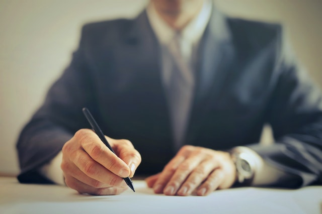 5 Best Corporate Lawyers in Vancouver