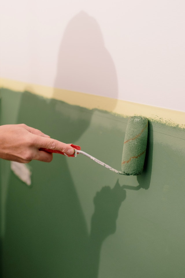 5 Best House Painters in Toronto