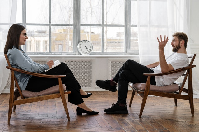 5 Best Hypnotherapy in Calgary