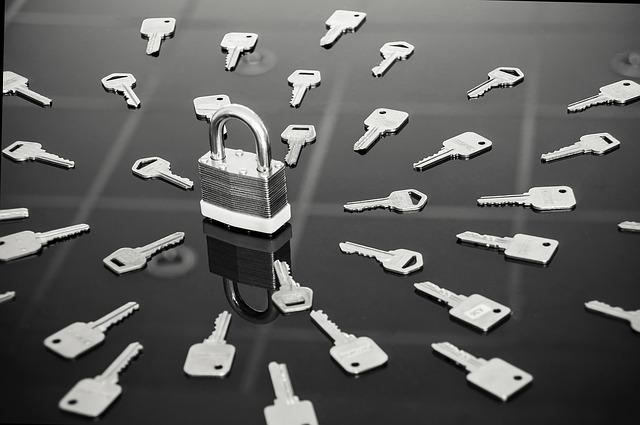 5 Best Locksmiths in Winnipeg
