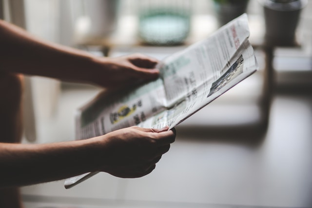5 Best Newspapers in Montreal