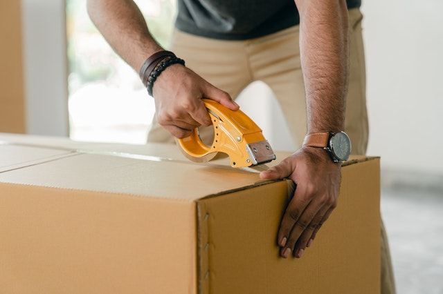 5 Best Removalists in Quebec