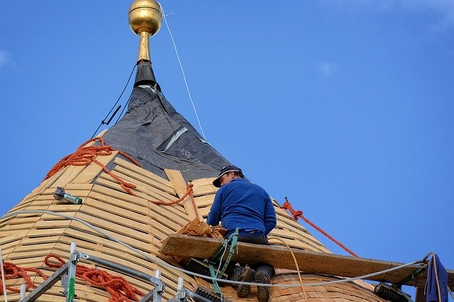 5 Best Roofing Contractors in Toronto