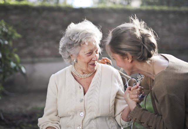 Best Aged Care Homes in Hamilton