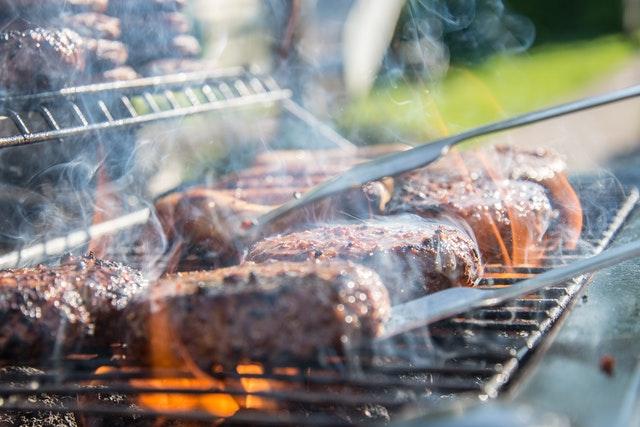 Best BBQ Restaurants in Calgary