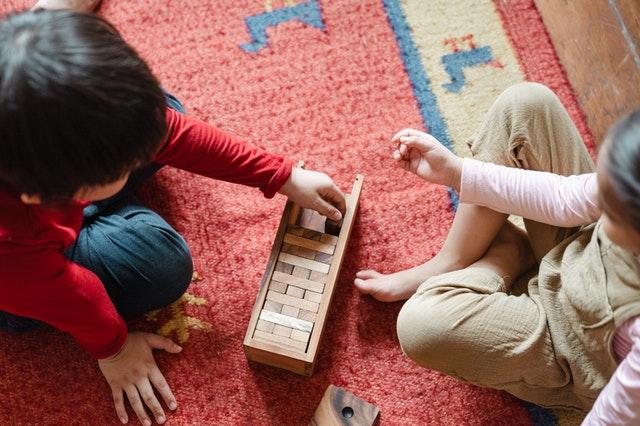 Best Child Care Centres in Toronto