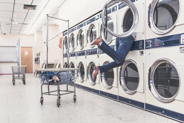 Best Dry Cleaners in Hamilton