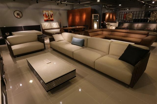 Best Furniture Stores in Toronto