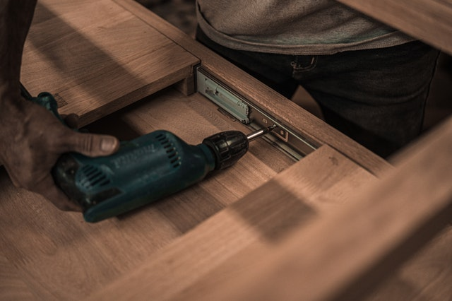 Best Handyman in Montreal