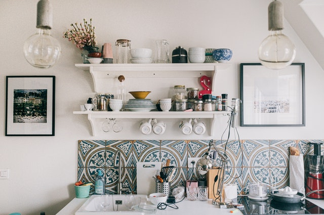Best Kitchen Supply Stores in Calgary