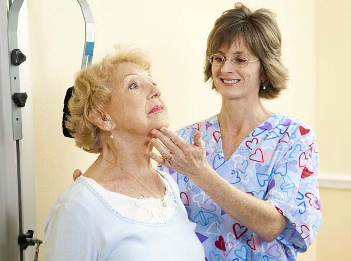 Best Occupational Therapy Services in Canada
