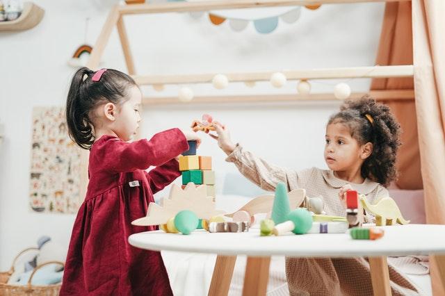 Best Preschools in Winnipeg