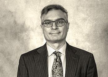 Giuseppe (Joe) Aiello