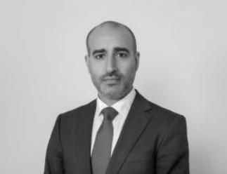 Zayid Al-Baghdadi