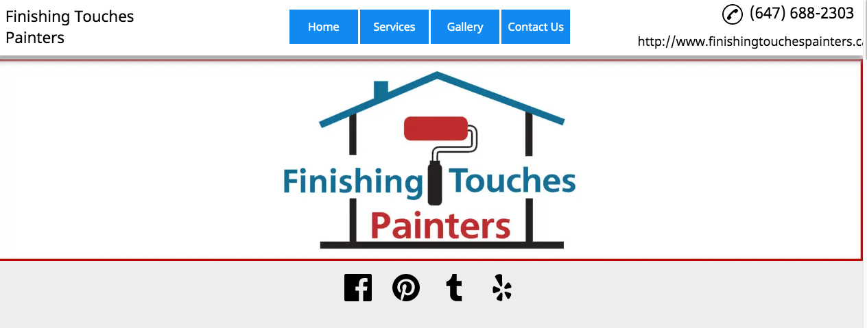 best house painters in toronto
