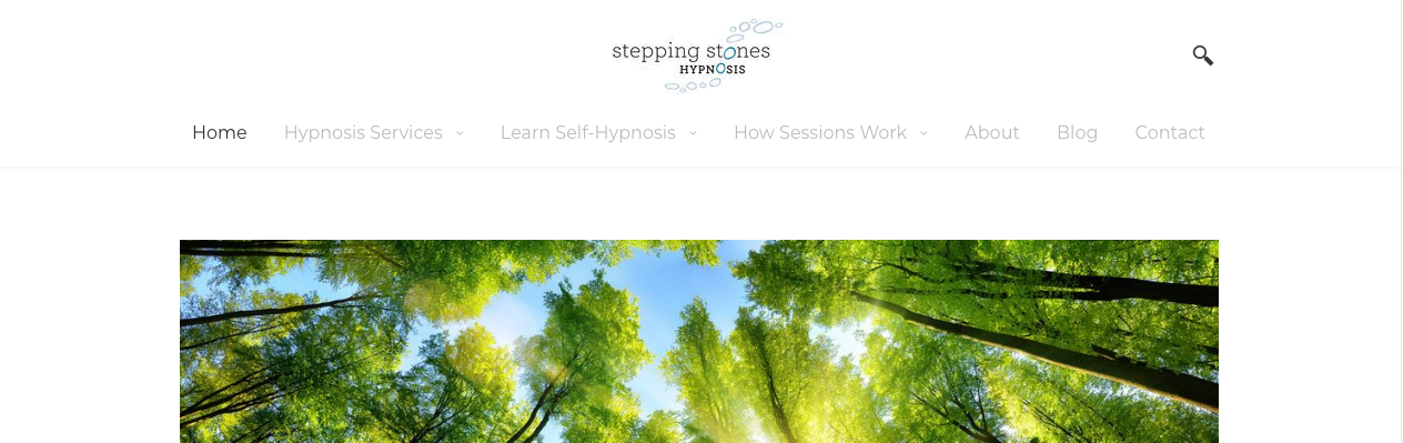 best hypnotherapy in calgary
