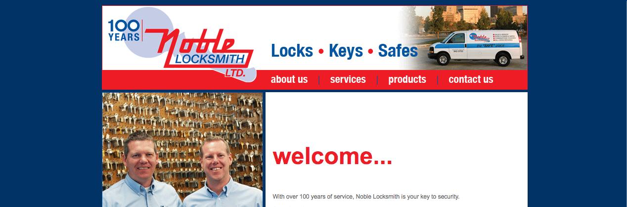 best in winnipeg locksmith