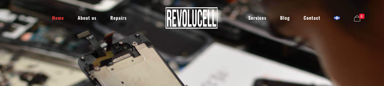 best phone repair services