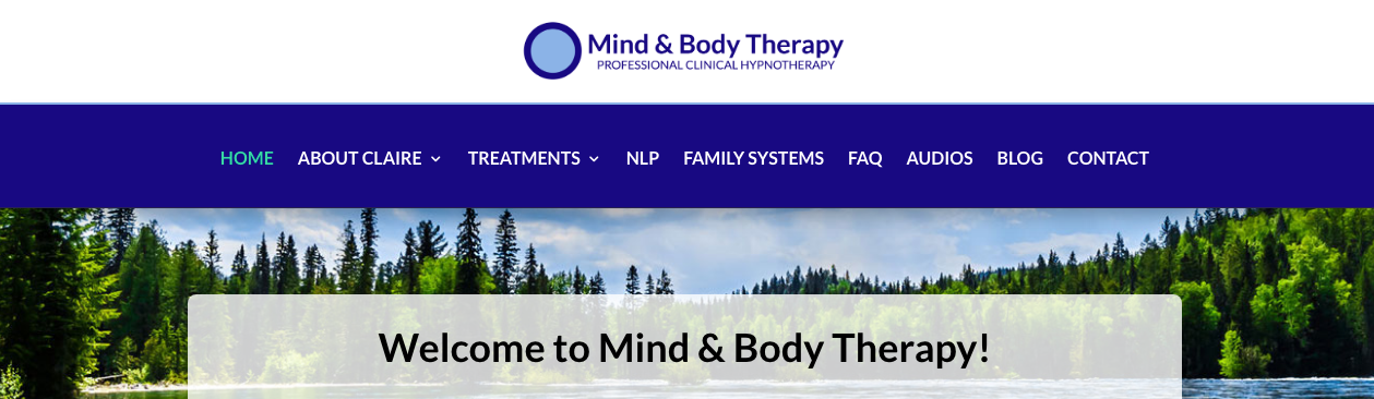 hypnotherapy in calgary