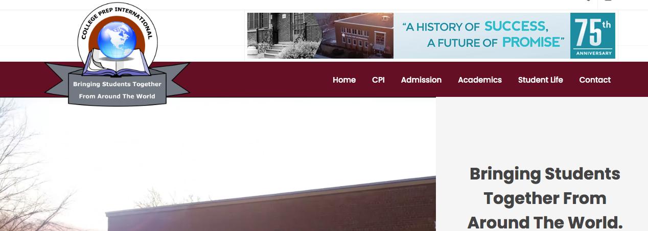 montreals 5 best school