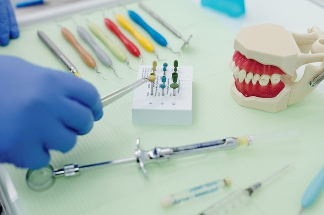Best Orthodontists in Calgary