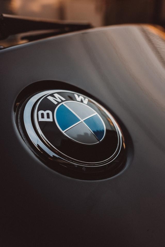 Best BMW Dealers in Edmonton