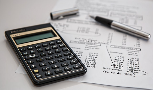 Best Financial Services in Toronto