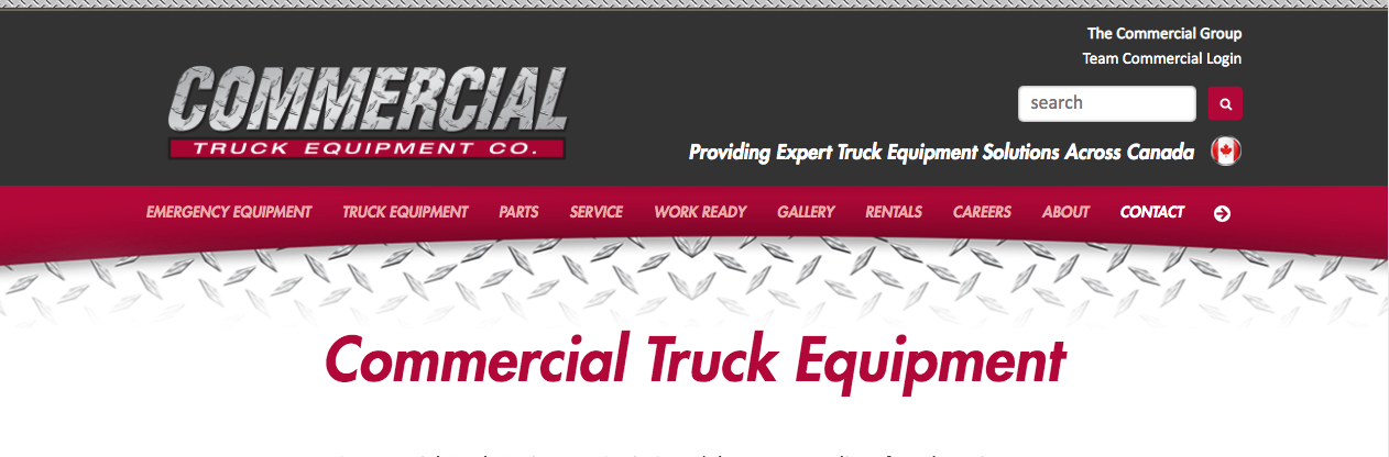 top construction vehicles dealers in vancouver