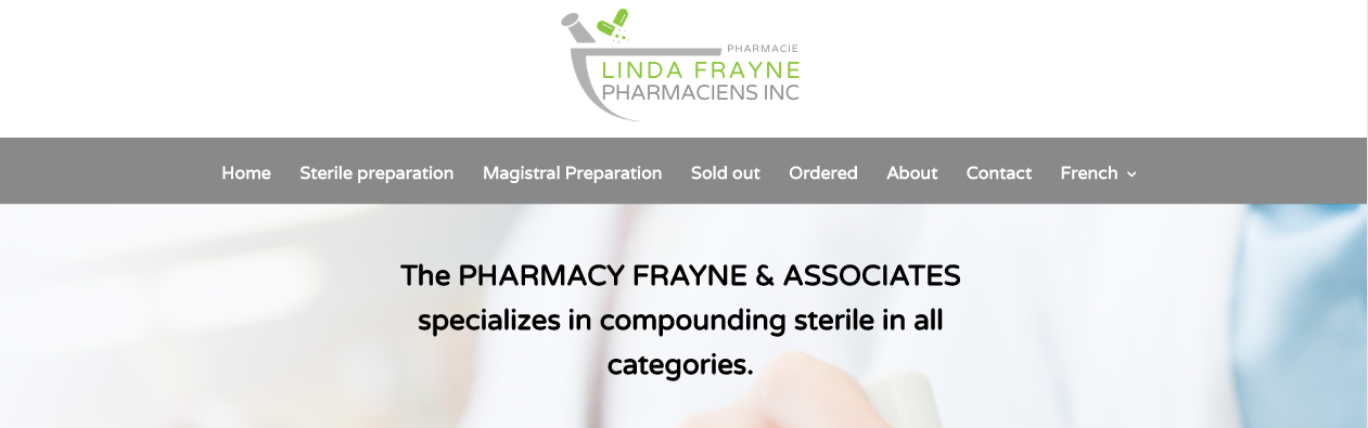 top pharmacy shops in montreal