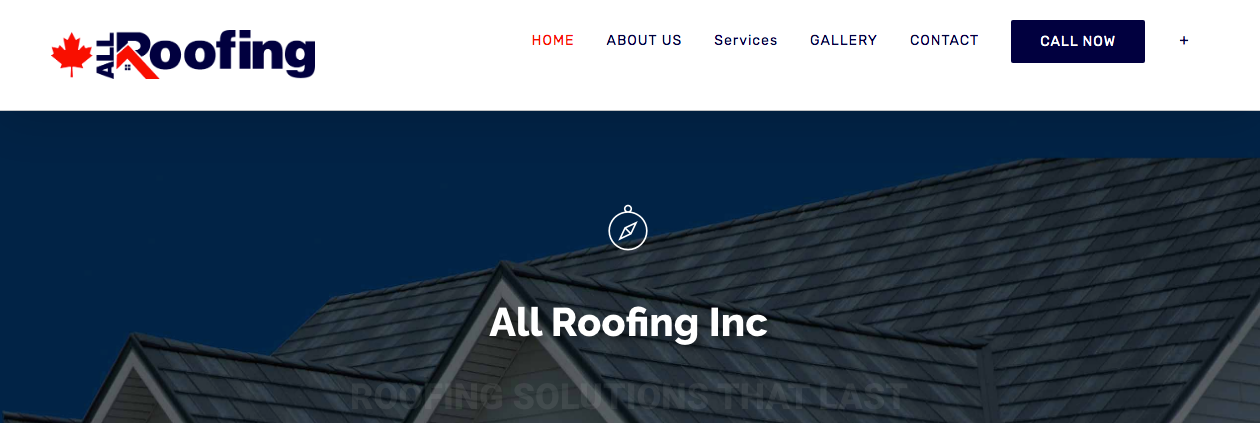 top toronto roofing contractors