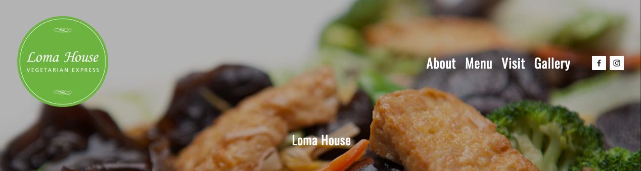 vegetarian restaurants in edmonton