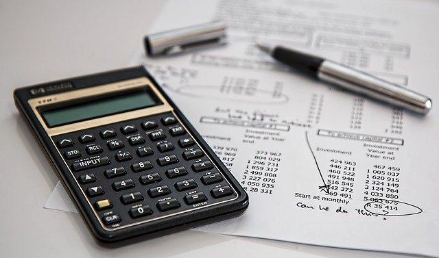 5 Best Accountants in Winnipeg