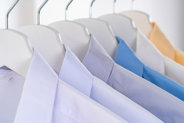 5 Best Formal Clothes Store in Quebec