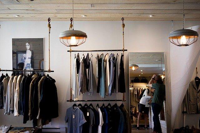 5 Best Men's Clothing Stores in Winnipeg
