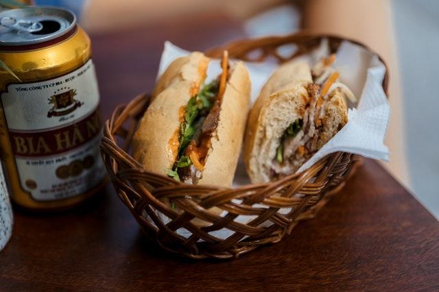 5 Best Vietnamese Restaurants in Toronto