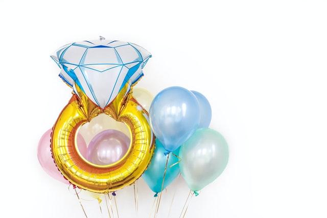 Best Balloons in Toronto