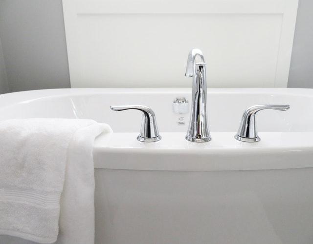 Best Bathroom Supplies in Vancouver