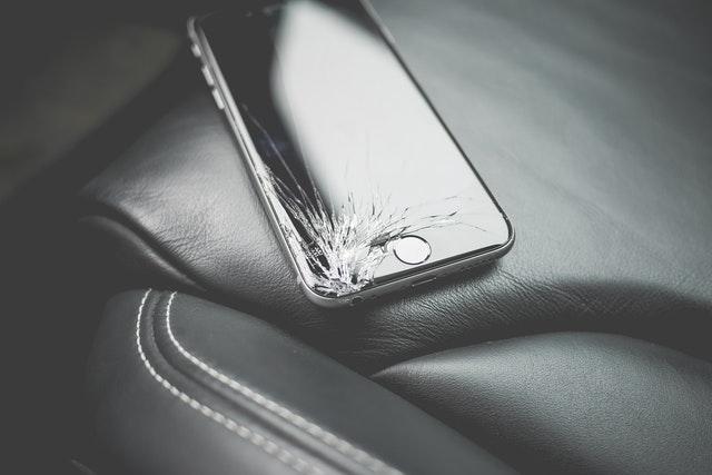 Best Cell Phone Repair in Hamilton