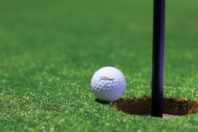 Best Golf Courses in Edmonton