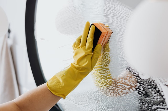 Best House Cleaning Services in Edmonton