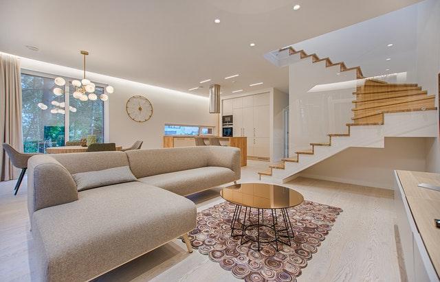 Best Interior Designers in Calgary