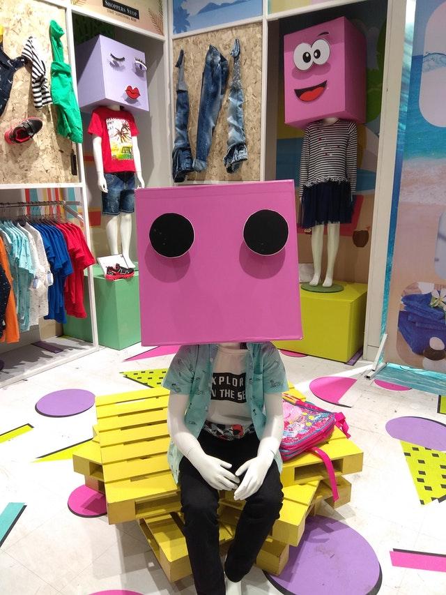Best Kids Clothing in Winnipeg